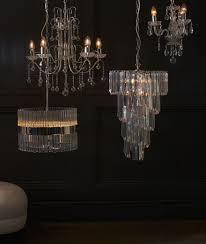 Ceiling Chandelier Lights Lighting Laura Ashley