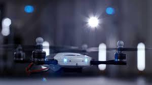 pub lexus danseuse youtube 5 vidéos qui vont dynamiter vos idées reçues au sujet des drones