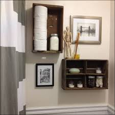 interior shelving wall amazing shelves small bedroom for