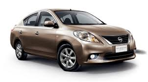 kereta nissan note nissan almera 1 4 2012 auto images and specification