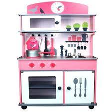 cuisine kidkraft blanche cuisine en bois cuisine en bois et blanche cuisine vintage
