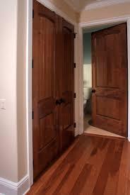 Solid Interior Door Door Replacement Rfmc The Remodeling Specialist U2014 Fresno Ca