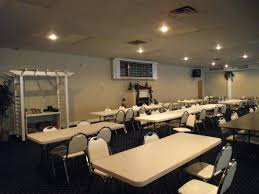 cheap chair covers and sashes chair covers with sash without a cover using tables not