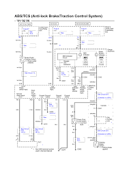 repair guides wiring diagrams wiring diagrams 100 of 136
