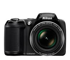 amazon black friday 2016 nike zoom amazon com nikon coolpix l340 20 2 mp digital camera with 28x