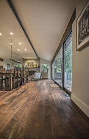 Flooring Wood Stain Floor Colors From Duraseal By Indianapolis by Best 25 Hardwood Floor Colors Ideas On Pinterest Wood Floor