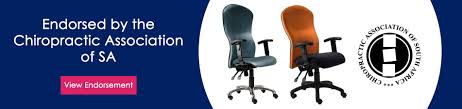 Chairs Suppliers In South Africa Products Chairs Getone Chairs