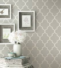 Wallpaper Interior Design 43 Best Interior Design Desktop Wallpaper Images On Pinterest