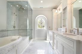 marble bathrooms ideas 25 white bathroom ideas design pictures designing idea
