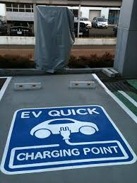 build your own ev charging station 28 build your own ev charging station diy guide helps you build