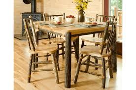 amish custom furniture and accents toledo ohio amish furniture