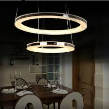 modern light fixtures for living room living room 2014 new arrival modern led chandeliers light fixture acrylic led