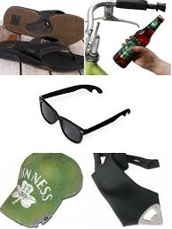 Gifts For Photography Lovers Father U0027s Day Gift Guide For When You Don U0027t Know What To Get Dad