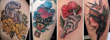 daybreak tattoo tattoo u0026 piercing shop portage michigan 92