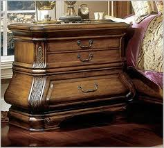 Michael Amini Bedroom by 9 Best Michael Amini Bedroom Furniture Images On Pinterest