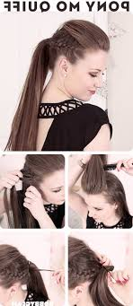 new hairstyles for thin hair 2016 steps for new hairstyle for thin hair hairstyle picture magz