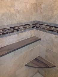 the best tile to use in a bathroom remodel carson richard
