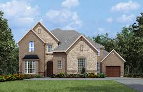 sumeer custom homes floor plans drees custom homes dallas tx communities u0026 homes for sale