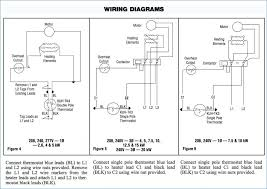 how to hookup a 240v hid ballasthave no wiring diagram data set