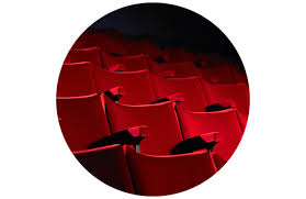cheap movie tickets 8 ways to save at the cinema