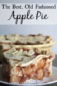 thanksgiving apple pie recipe 875 best images about thanksgiving on pinterest turkey cheese