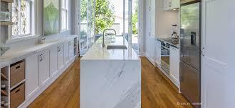 Kitchen Design Tips Talking About Kitchen Designer Interior Designer Celia Visser Design