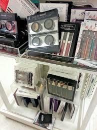 e l f holiday sets t j maxx spotted makeupfu