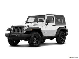 jeep willys 2016 2018 jeep wrangler willys wheeler jk pictures videos kelley