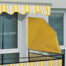 seitenrollo balkon wismar wandklappschirm und seitenrollo coppa verlag bruchmann