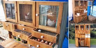 Backyard Chicken Coop Ideas 10 Diy Backyard Chicken Coop Plans And Tutorial