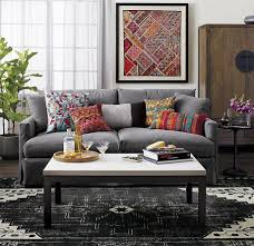 Pottery Barn Rugs 9x12 by Area Rugs Awesome Crate And Barrel Area Rugs Crate And Barrel