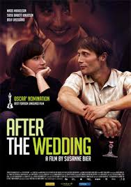 after the wedding moviesandsongs365 review after the wedding 2006