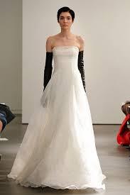 wedding vera wang wedding dresses
