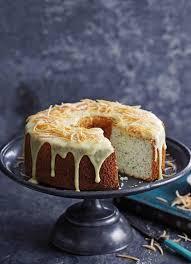 best 25 angel cake ideas on pinterest angel food cupcakes