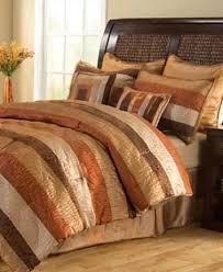 amazing bedroom the great burnt orange comforter set 56 in duvet