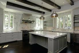 painted kitchen ideas gray kitchen island ideas kitchen designs gray kitchen ideas gray
