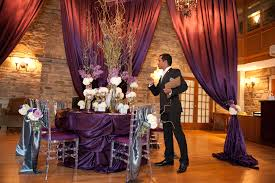 wedding event planner 5 benefits of hiring professional event planners