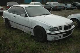 100 95 bmw 325i repair manual s bmw e36 325i coupe m50 6