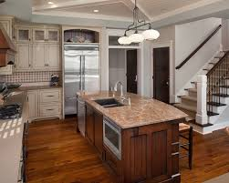 kitchen islands with dishwasher captivating kitchen island with sink and island sink and