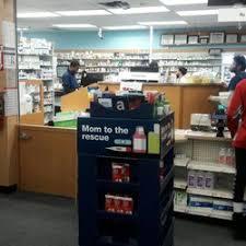 Cvs Help Desk Phone Number For Employees Cvs Pharmacy 22 Reviews Drugstores 4901 Kings Hwy Flatlands