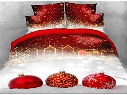 christmas sets christmas bedding special bedding online sale