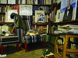 Armchair Books 269 Best Armchairs Images On Pinterest Armchairs Lounge Chairs