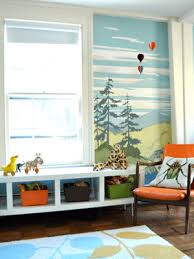 toddler bedroom and playroom design room decorating ideas