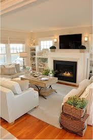 Best  Family Room Decorating Ideas On Pinterest Photo Wall - Ideas for decorating a family room