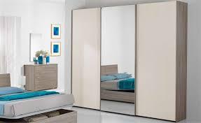 mondo convenienza armadio angolare armadio 2 ante mondo convenienza idee di design per la casa