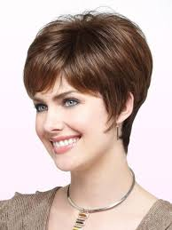 cancer society wigs with hair look for the 25 best cancer wigs ideas on pinterest wigs for cancer