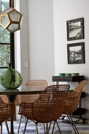 12 best dining room images on pinterest dining rooms family