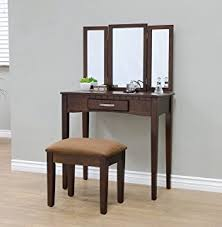 Dressing Table Vanity Amazon Com Led Vanity Mirror Lights Kit For Makeup Dressing Table