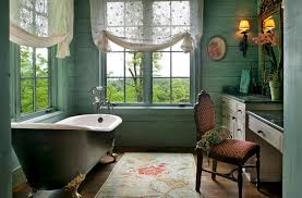 home interior design steps 7 easy steps to a warm and cozy bathroom without any renovation
