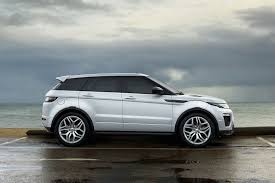 range rover coupe land rover range rover evoque diesel coupe 2 0 ed4 se tech 3dr 2wd